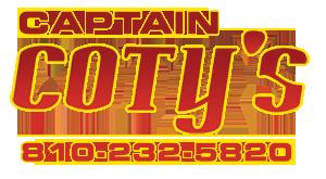 Captain Cotys