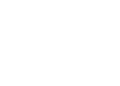 Pro Life | California | Kern | Bakersfield | Right to Life of Kern County