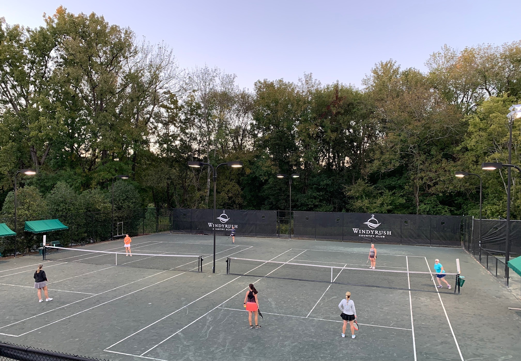 clay courts pic 6