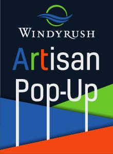 artisan-pop-up