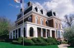 Historic General Dodge House