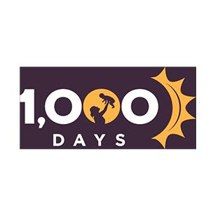 1,000 Days