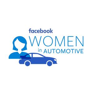 Facebook Women