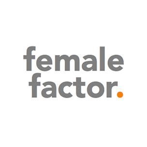 Female Factor