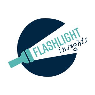 Flashlight Insights