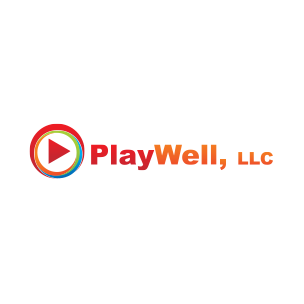 Playwell, LLC