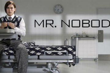 Mr. Nobody [2009] VFX Breakdown