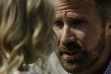 A Deadly Adoption 2015 Spoiler Free Movie Review