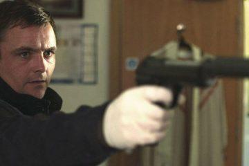 Kill List [2011] Spoiler Free Movie Review