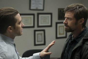 Prisoners 2013 Spoiler Free Movie Review