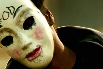 The Purge: Anarchy [2014] Spoiler Free Movie Review
