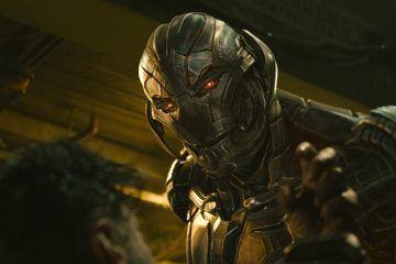 Avengers: Age of Ultron 2015 Spoiler Free Movie Review