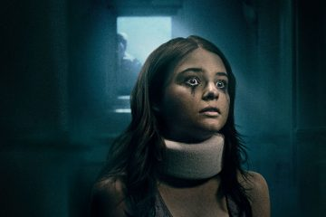 Insidious: Chapter 3 2015 Spoiler Free Movie Review
