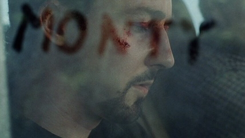 25TH HOUR [2002]
