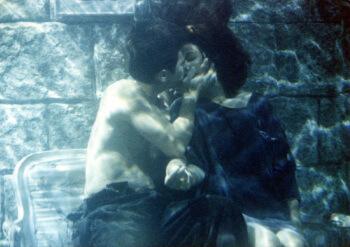 THE ISLE [2000]