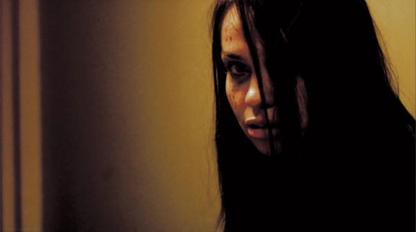 INSIDE [2007]