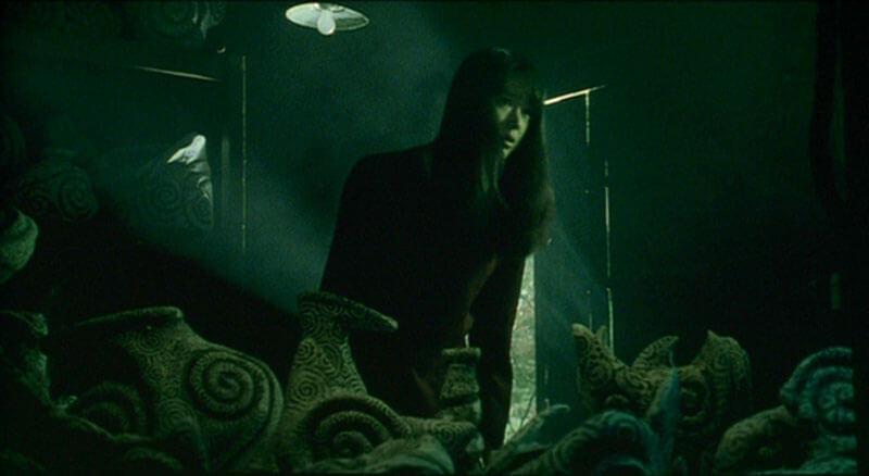 UZUMAKI [2000]