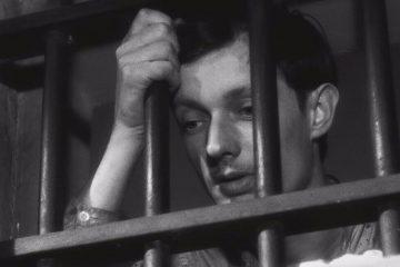 A Man Escaped 1956 Spoiler Free Movie Review