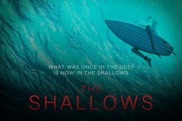 the shallows 2016 vfx breakdown by Oblique FX