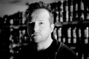 Paul Tanter Interview Kill Ratio