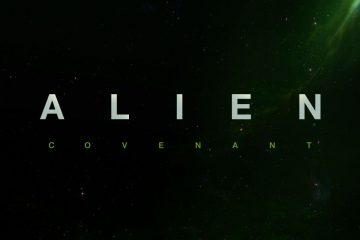 Alien Covenant 2016 Red Band Trailer