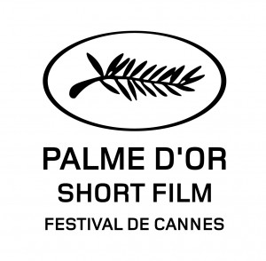 palme d'or short filmwinner