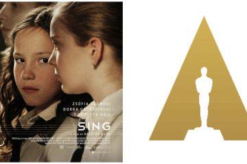 Mindenki Oscar Nominated Short Film Interview