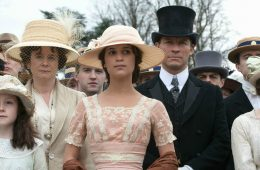Testament of Youth 2014 Spoiler Free Movie Review