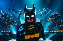 The Lego Batman Movie 2017 Spoiler Free Movie Review