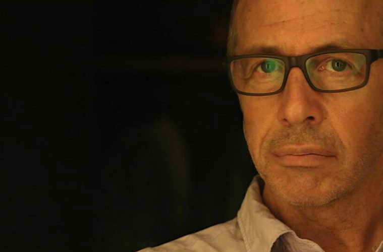 Interview with Director Peter Chelsom for The Space Between Us