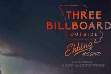 three billboards outside ebbing missouri red band trailer