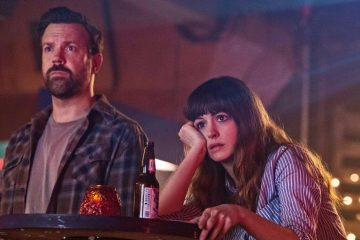 Colossal 2016 Spoiler Free Movie Review