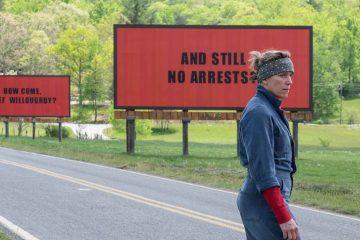 hree Billboards Outside Ebbing Missouri 2017 Spoiler Free Movie Review