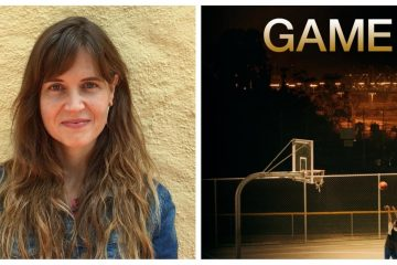 Game (short film) -Interview with Director Jeannie Donohoe