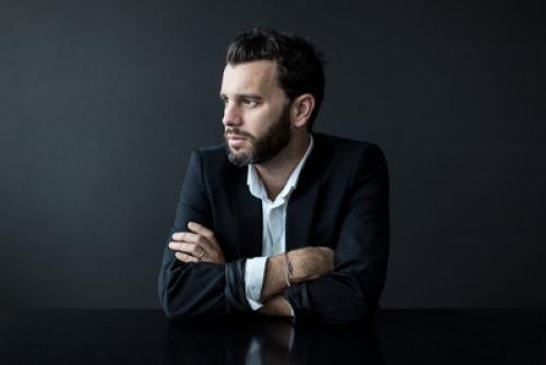 James Bort - Director - Profile Photo