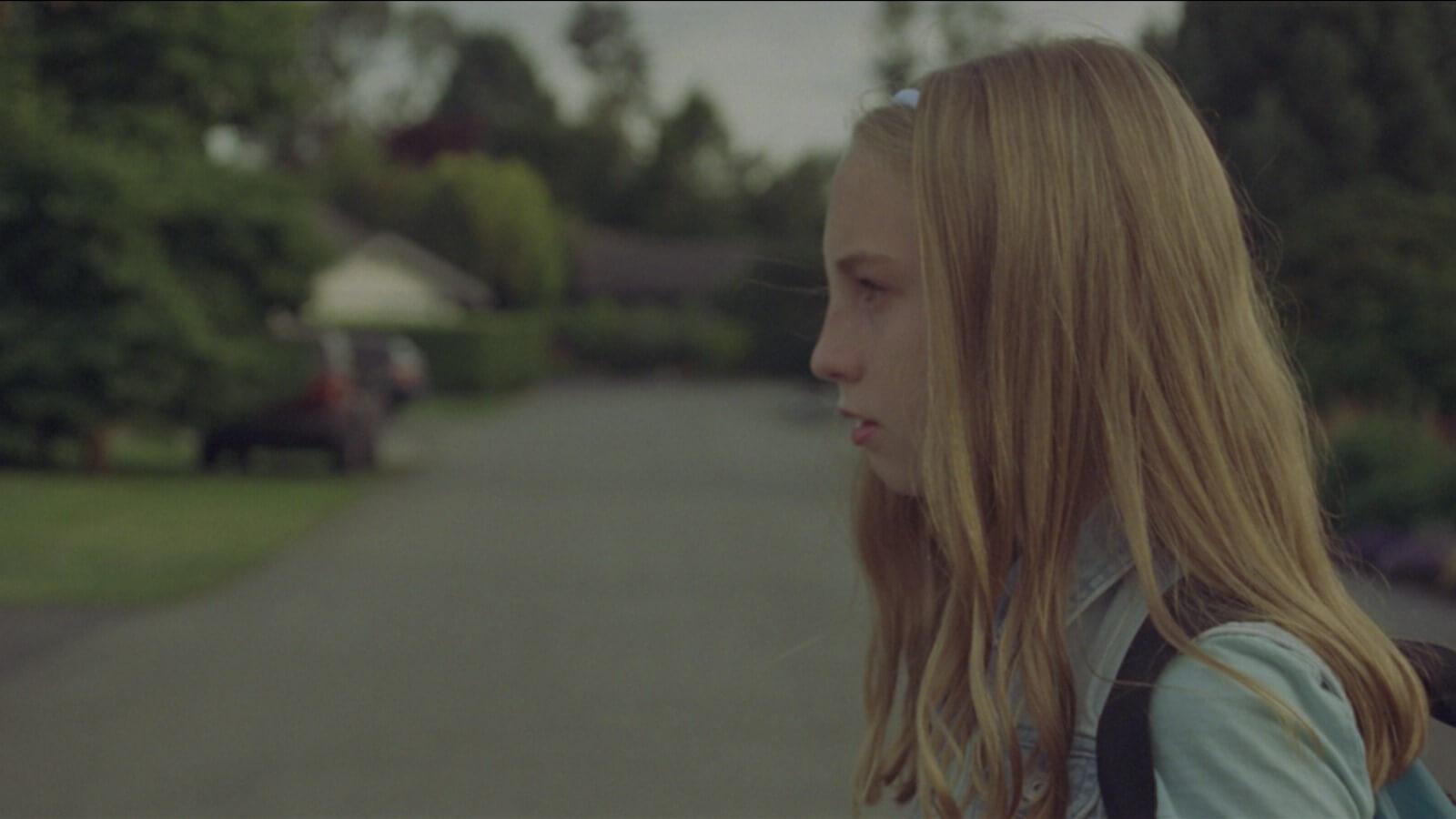 Broken Bunny - Short Film - Palm Springs Shortfest 2018