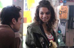Shoplifters of the World - Film Still