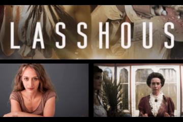 Interview with Glasshouse Filmmaker Kelsey Egan