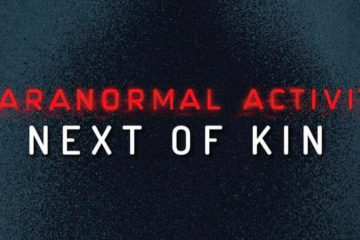 Official Film Trailer of Paranormal Activity: Next of Kin (2021)