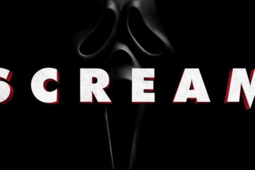 Official Scream Trailer (2022)