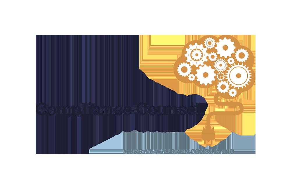 compliance-council