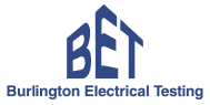Burlington Electrical Testing Co.