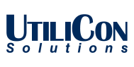 UtiliCon Solutions