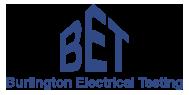 Burlingtoin Electrical Testing