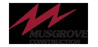 Musgrove Construction