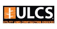 Utility Lines Construction Services