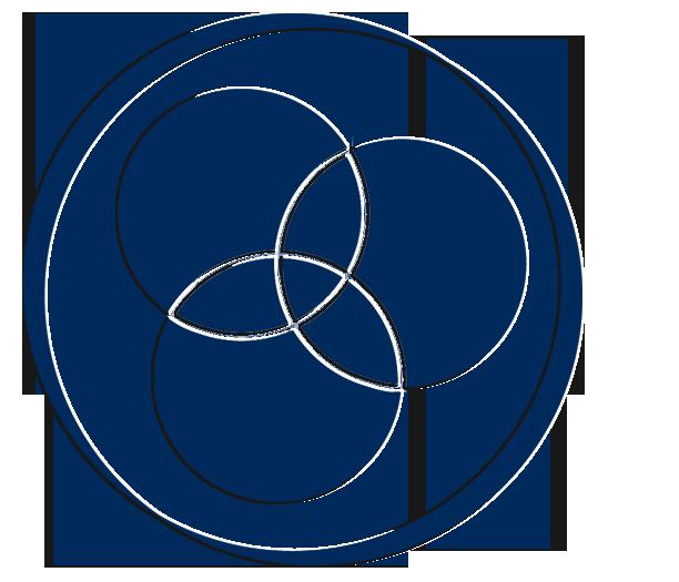 UtiliCon Vehn Diagram