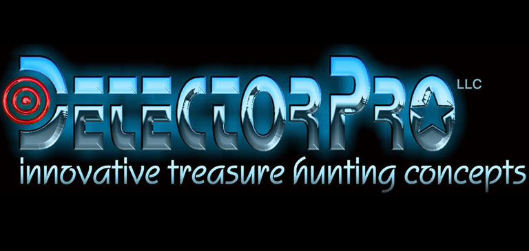 DetectorPro / Gold Digger Innovative Products