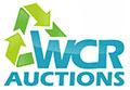 WCR Auctions