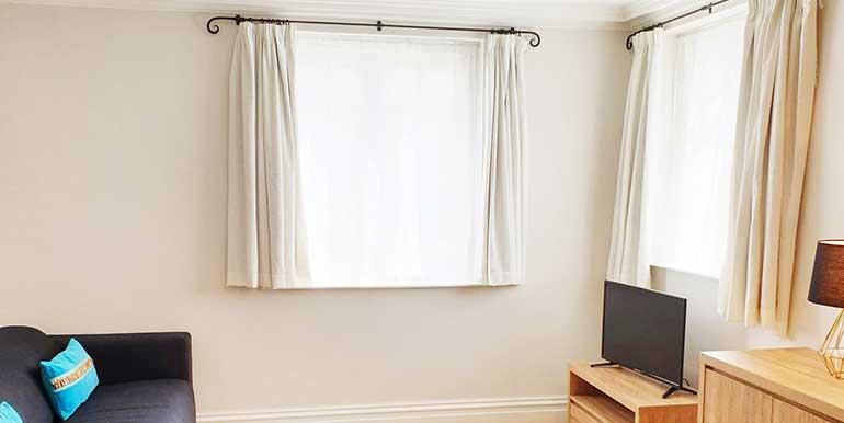 living-room-3-opt